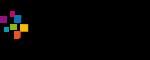 2016 logo-350